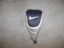Nike X Head Cover Excellent Condition LQQK!!!