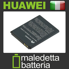 Batteria ORIGINALE per Vodafone 858 Smart