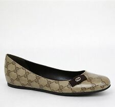 Gucci Bow Flats   Oxfords for Women  1f100fc666