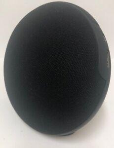 Desktop/Home Bluetooth Portable Multipurpose High Quality Speaker Black