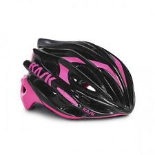 Kask Mojito Casco ciclismo M Nero-fuchsia