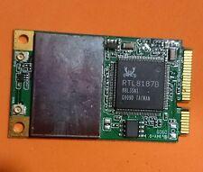 Modulo wifi PACKARD BELL EASYNOTE HERA G L MH45 RTL8187B AD0EM106002