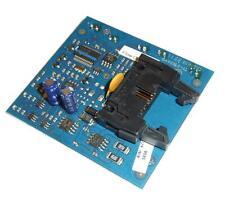 MK IV Money Control Universal Hopper MK4 PCB Unencrypted ccTalk SUM4CTXX00031