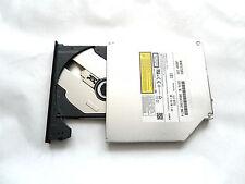 PACKARD BELL EASYNOTE AJAX-C3 DVD/CD REWRITABLE DRIVE