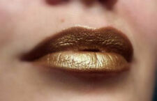 Polished Bronze - Soft Bronze Lipstick - Natural Gluten Free Fresh Handmade