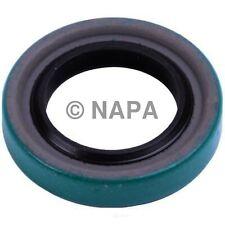 Steering Gear Worm Shaft Seal-Bus (School) - Cab Forward NAPA/OIL SEALS-NOS 8660