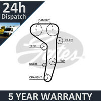 Gates Timing Belt For Audi VW Skoda Seat Mitsubishi Dodge Jeep Brand New G2948