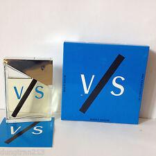 V/S VERSUS by Versace 3.4 oz (100ml) EAU DE TOILETTE SPRAY MEN NEW IN BOX