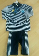 Splash About Sun Protection top & bottons Ideal for the Beach or Pool 2-4 years