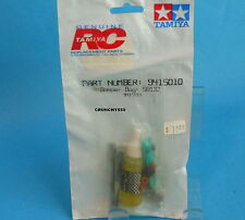 Tamiya 58132 Pajero Jeep Wrangler/XC/CC-01 9415010 Damper Bag Vintage RC Parts