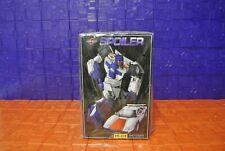 Transformers Fanstoys - FT31C SPOILER sealed