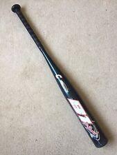 ComBat B1 Da Bomb B1SL2 31/23 31 in 23 oz Senior League Baseball Bat