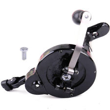Hand Crank Parts fit for Singer Spoked Wheel Treadle Sewing Machines Accessory>