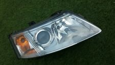 SAAB 93 2007 HEADLIGHT PASSENGER SIDE OR  DRIVERS SIDE AVAILABLE