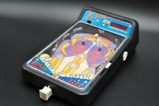 Vintage Kingpin Ii -Table Top Electronic Pinball Machine,