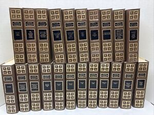 CALVIN'S COMMENTARIES, complete 22 volume set, Baker Book House 1979 BIBLE