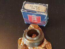 FORD ZEPHYR ZODIAC MK III 1962-1966 GEAR SPEEDOMETER DRIVE NOS! 211E-17285-B
