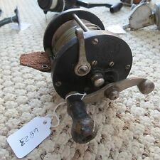 Pflueger 1878 Golden West fishing reel (lot#6823)