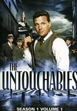 Drama DVD: 1 (US, Canada...) Crime/Investigation NR DVD & Blu-ray Movies