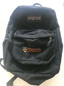 Jansport Princeton Collegiate Backpack, New without tag