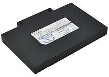 Reino Unido Batería Para Alpine Blackbird pmd-b200 pmd-b2 pmd-bat1 3.7 v Rohs