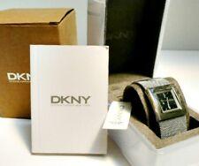 Donna Karan-NY3361-Ladies Watch-Reloj de Señora-Nuevo