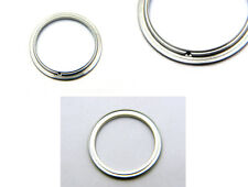 Genuine Rolex Submariner Retainer Retaining Ring for Watch 16610 16800 16613