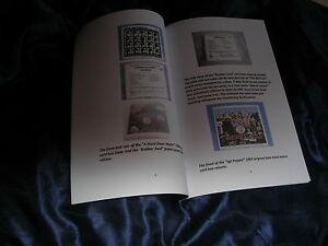 GUIDE TO BEATLES UK REEL TO REEL TAPES:1963-1970