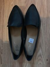 Womens Shoes Size 12