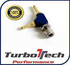 Turbotech manual turbo boost controller- THE ORIGINAL!