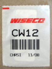 Wiseco C-Clips Piston Circlips CW12 Honda Kawasaki KTM Suzuki Yamaha