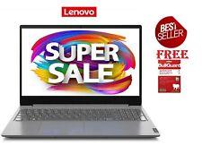 "15.6"" Lenovo V145 FHD Laptop AMD A6-9225,8GB RAM,1TB Hard Drive, Win 10 P, DVD-R"