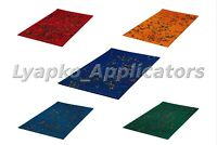 NIB LYAPKO Acupuncture Mat Big Pad 2710 Needles Acupressure Applicator Massager