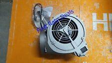 Wolf 822727 600 CFM Internal Blower Range Hood Ventilation Air VW VI Cooktop NEW