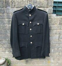 More details for genuine british police uniform jacket - 1940-1960 - austin reed regent street