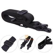 Two 2 Point Tactical Rifle Sling Military Wargame Paintball Hunting Gun Strap