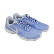 check out 81f5b 50a1d Baskets flex Nike pour femme   Achetez sur eBay