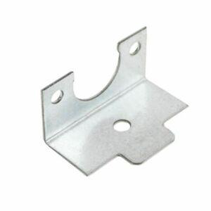 Genuine 131724300 Kenmore Appliance Bracket Bearing