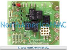 Rheem Ruud Blower Fan Control Circuit Board 47-22827-81