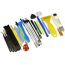 30 in1 ALL Opening Repair Tools Phone Disassemble Tools Set Kit For HTC Tab J4F1