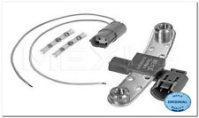 Meyle Capteur Générateur Impulsion Vilebrequin 16-148990010 correspond à RENAULT