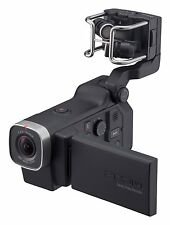 Zoom Q8 Handy Video Recorder B-Stock with Full Warranty
