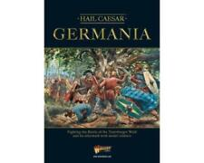 Ancients Books Table Historicals Wargames
