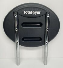 Total Gym Squat Foot Stand - Replacement Accessory Part - fits XL, XLS Models