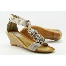 Sandales et chaussures de plage Spring Step pour femme pointure 39
