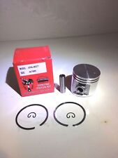 PISTON KIT FITS STIHL MS271 44.7MM, REPLACES STIHL PART # 1141 030 2012, NEW
