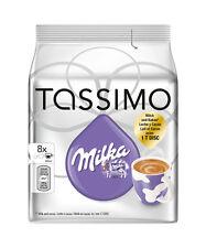 Bosch 4031517 T Disc Milka Kakao-spezialität D