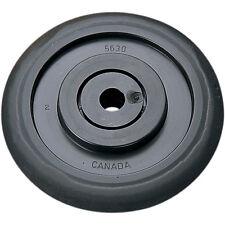 """2004 - 2006 Arctic Cat ZR 900 EFI Sno Pro Suspension Idler Wheel 5-11/16""""x5/8"""""""