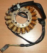 DUCATI MONSTER 1000 M4 Estator Del Alternador Generador