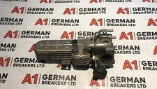 GENUNIE AUDI A3 8P VW GOLF PASSAT B6 04-12.0TDI BKP BKD EGR COOLER 038131513AD